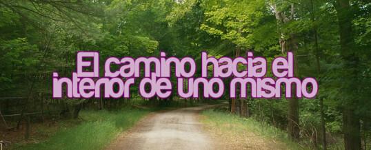 Magia en el Camino de Santiago. Coaching, PNL y desarrollo personal con Santiago Aldekoa