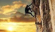 El Desafío del Éxito