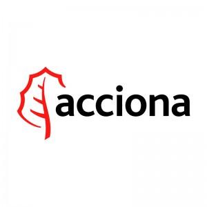 log_acciona